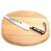 T&G Woodware Large Surf Chopping Board