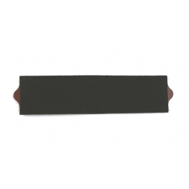 Black Replacement Pasting Bed for Supex Strop