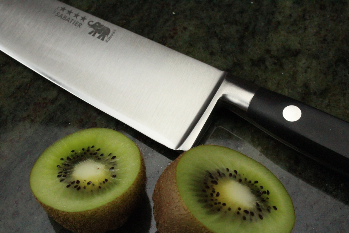 About Sabatier Knives
